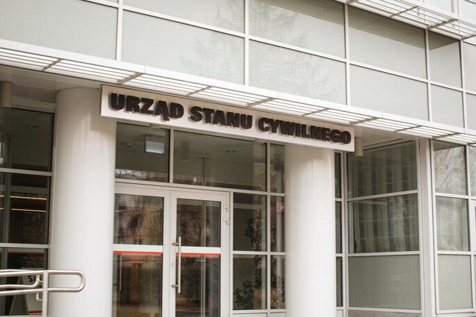 Pełną Parą Studio