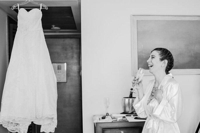 Mónica Molina Photography