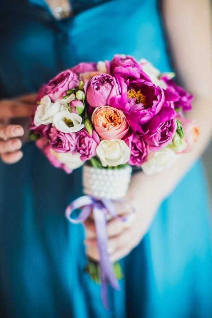 Cвадебная студия Wedding-Wonderland8