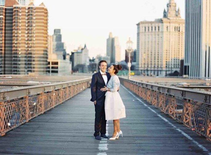 10 secretos escondidos de las bodas - Foto Alicia Swedenborg