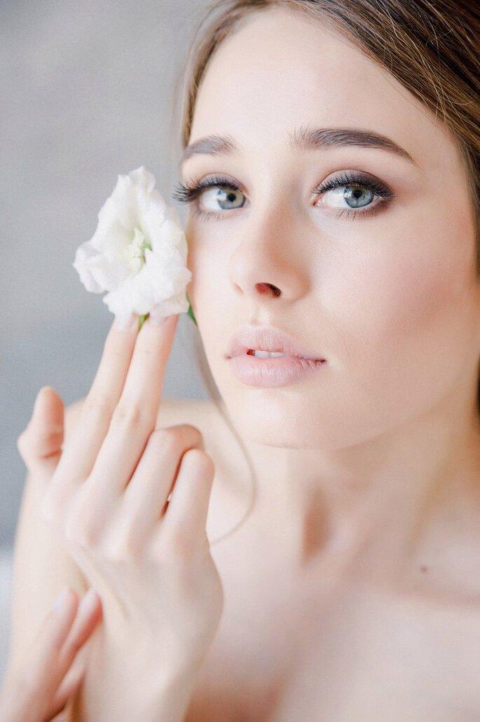 Анна Акопова