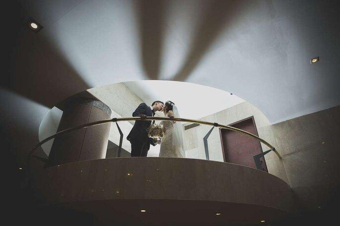 Hanzen Wedding Photography