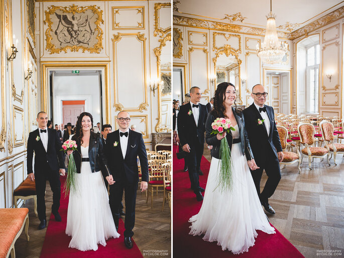 photographe-reportage-mariage-fun-strasbourg-la-cour-de-honau-1a_24288942812_o
