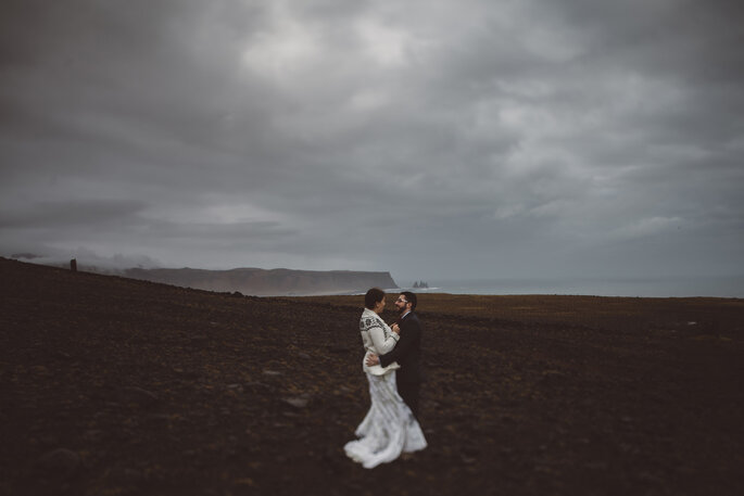 iceland_wedding_003