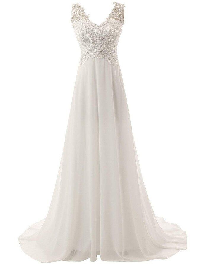 K-MB_AmazonFashion_JAEDEN_Eleganter_V-Ausschnitt_Hochzeitskleid_ (1)_Easy-Resize.com