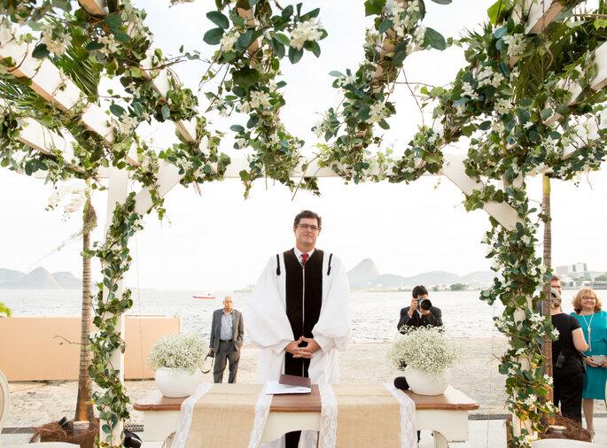 celebrante-casamento-moderno
