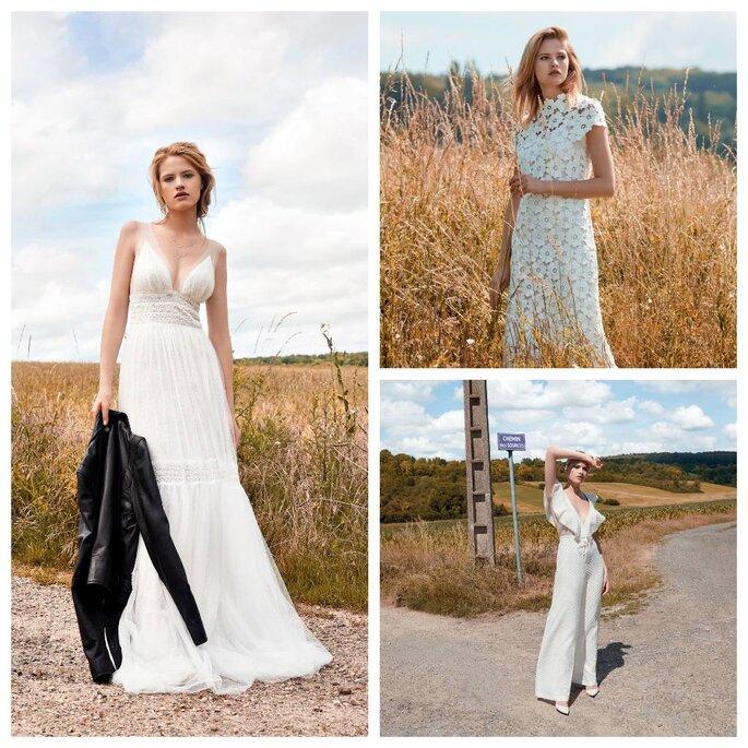 Les boutiques de robes de mariée incontournables à Paris 5eb441ddfcd