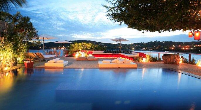 Insólito Boutique Hotel & Spa