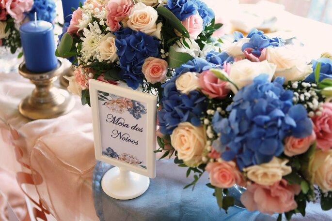 W Glow - Wedding Planning
