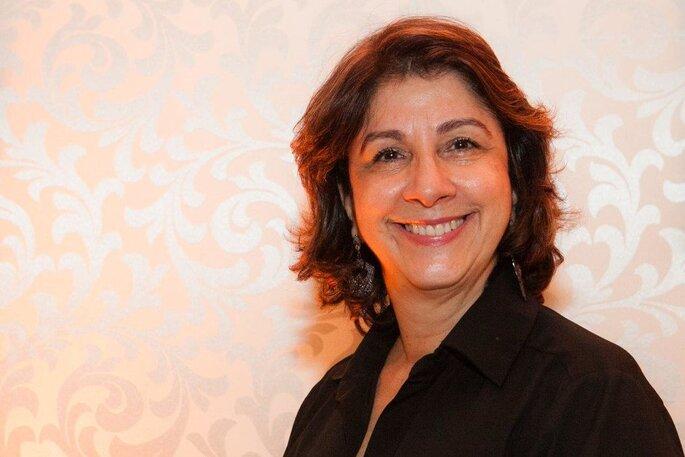 Patricia Lima Cerimonial