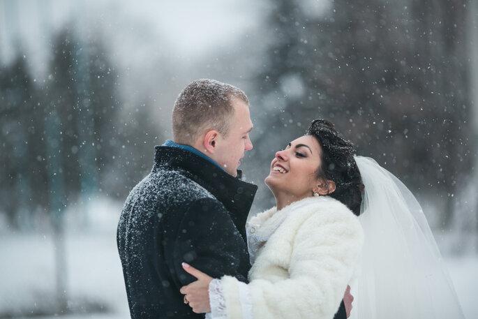 Shutterstock. Credits: Hrecheniuk Oleksii