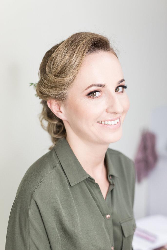 Magdalena Mizera Fotografia