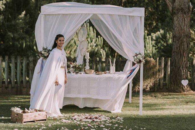 Filipa Martinho - Cerimónias Celtas