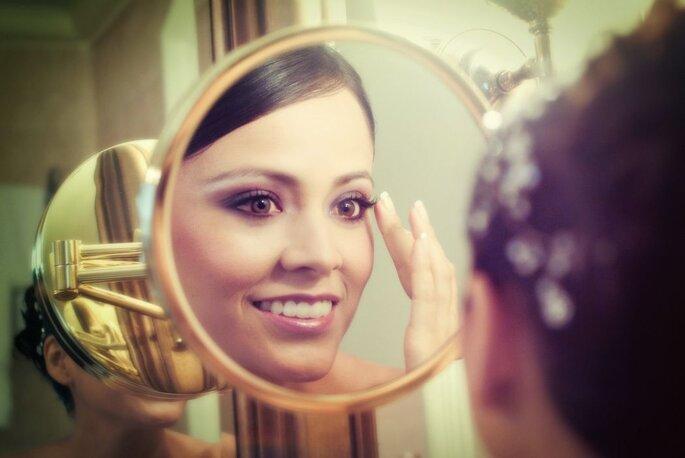 Contacta con Bedsie Arévalo Make Up