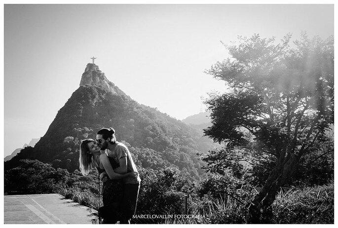 Marcelo Vallin Fotografia | ju & Hand | Rio de Janeiro