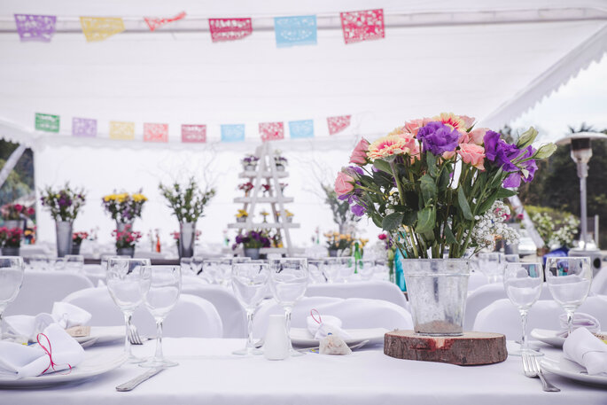 Dominga Eventos