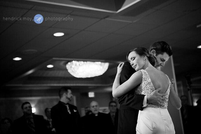 Credits: Hendrick Moy Photography