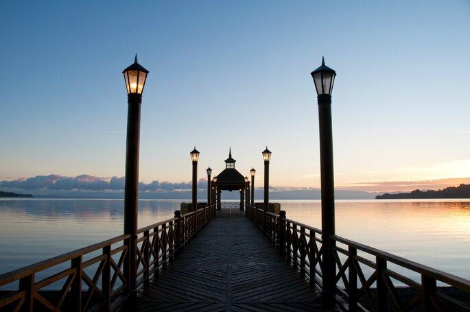 Crédito: Alberto Loyo vía Shutterstock