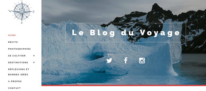 Photo : Le Blog du Voyage