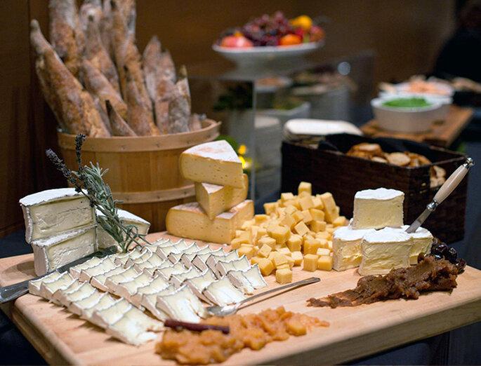 Сырный Сомелье