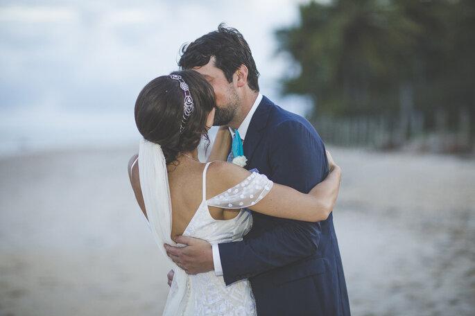 casamentro trancoso