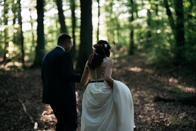 Wisienka na Torcie Wedding Photography