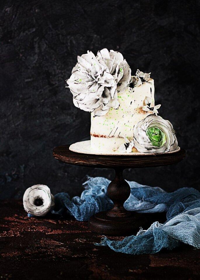 Студия домашних десертов Мамин Маффин