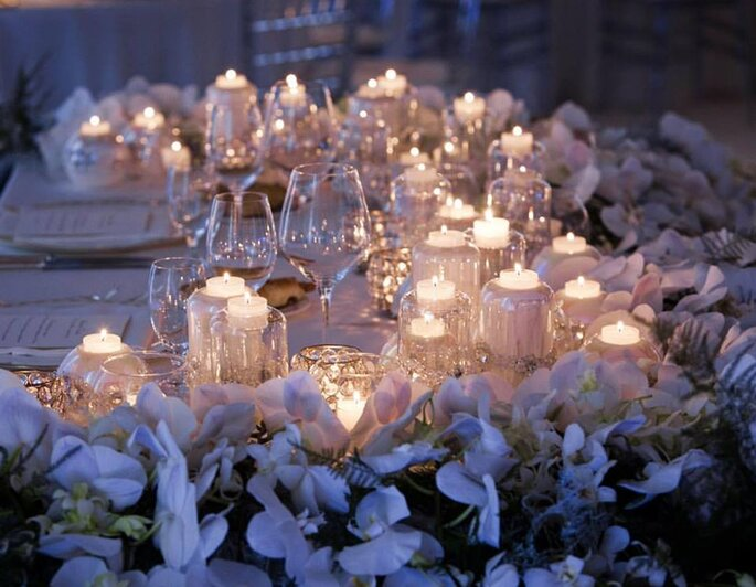 Matrimonio Natale Addobbi : Addobbi floreali matrimonio garden residenziale napoli