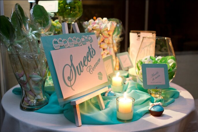 Foto via ddaywedding.com