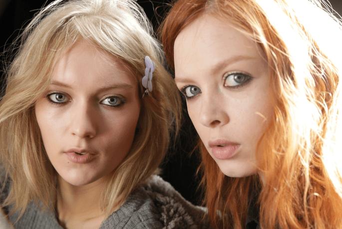 9 tendencias de belleza que transformarán el 2015 - Jenny Peckham Facebook oficial