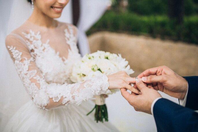 Dream Weddings Europe Premium Events3