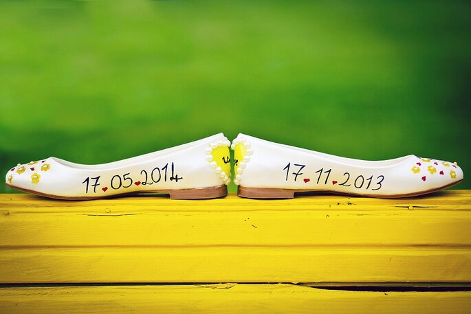 shoes-634525_960_720