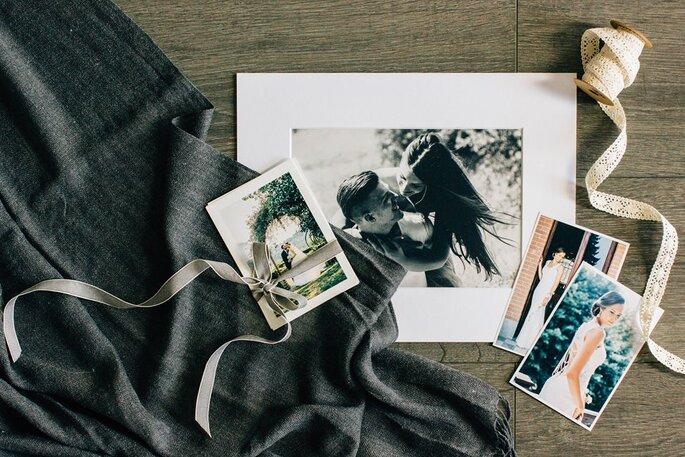 Miriam Callegari Photographer