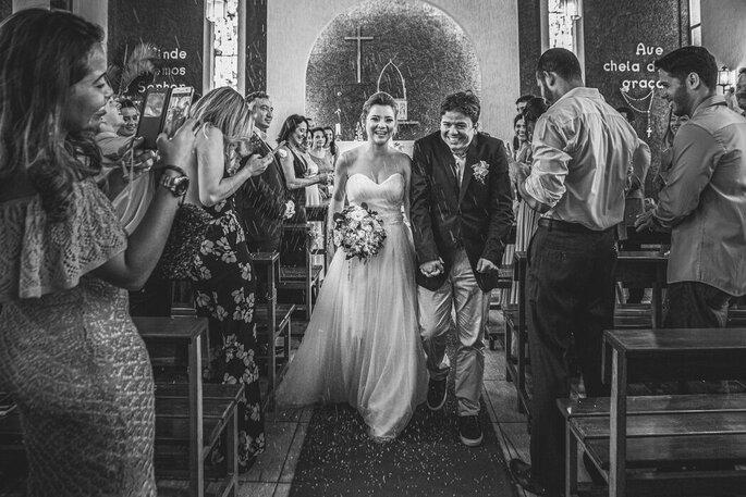fotografo casamento Salvador
