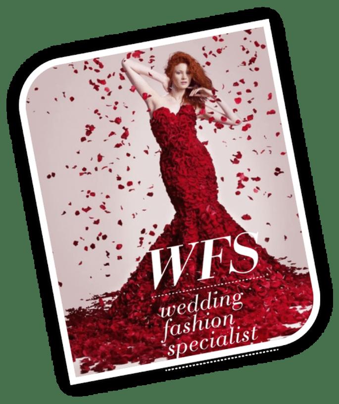 Wedding Fashion Specialist, el curso especializado para profesionales del sector nupcial