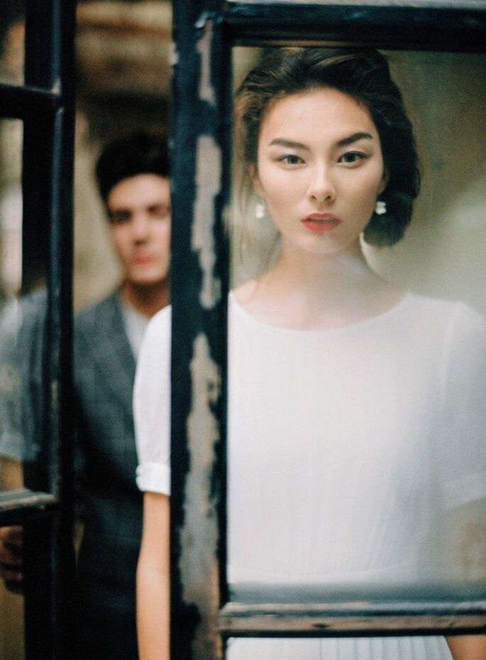 Фотограф Максим Колибердин