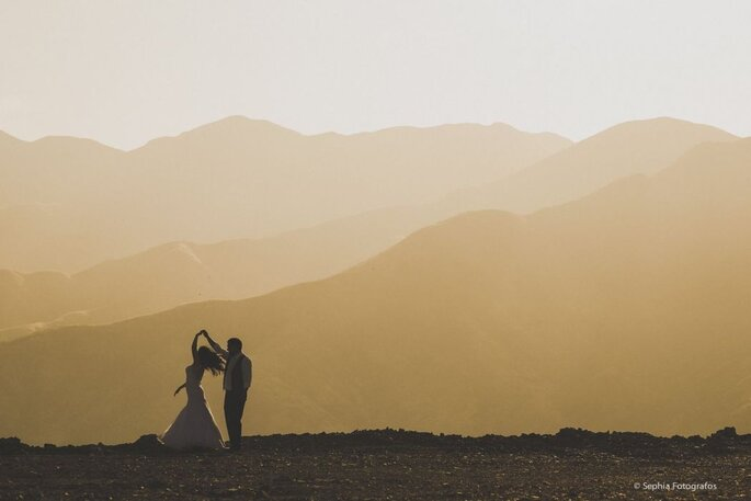 Sephia Fotógrafos