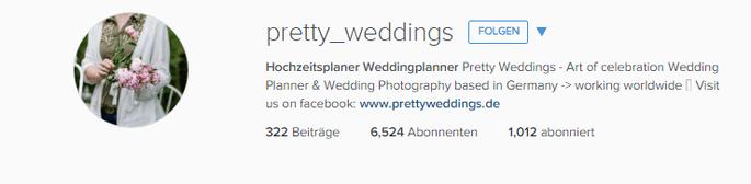 pretty_weddings