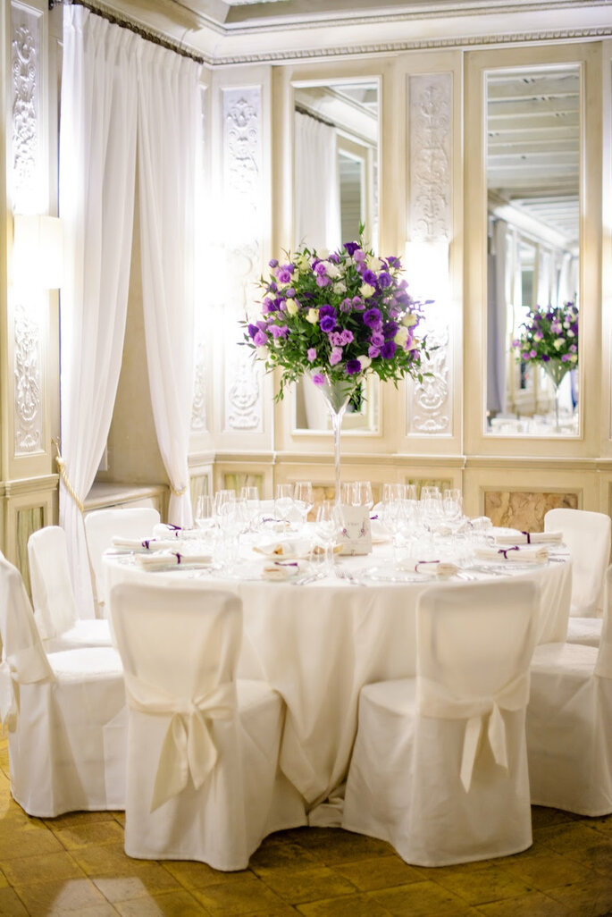 The Perfect Location For Your Destination Wedding In Italy
