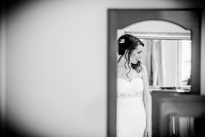 Officine Visuali Wedding Photo & Film