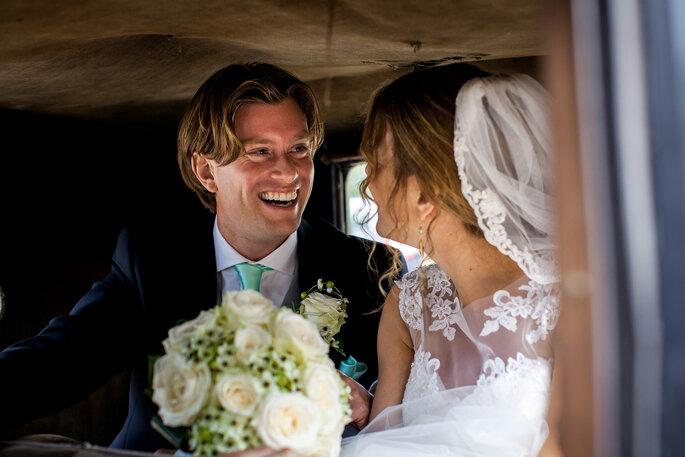 Peter van der Lingen fine art weddings | bruidsfotografie Kasteel Wijenburg-18