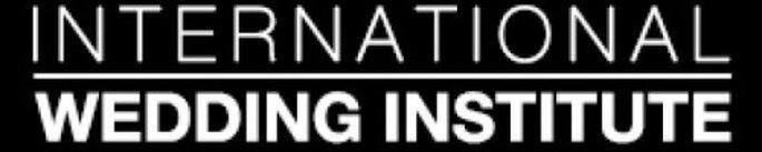 logo-iwi-site