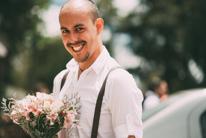 Mauro Erazo
