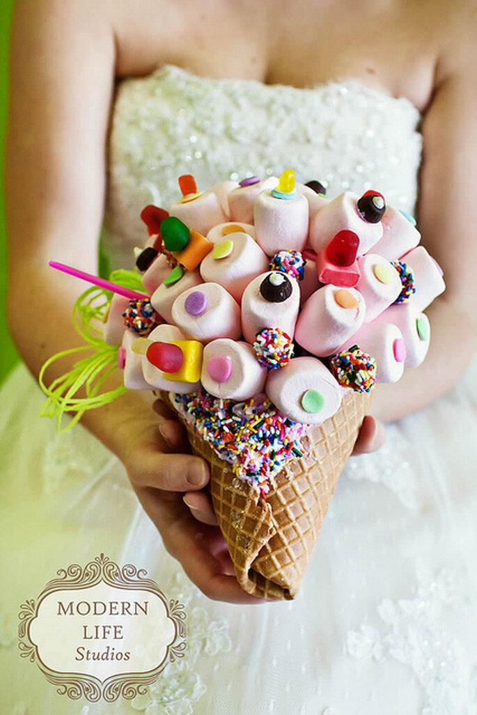 Foto: ediblecrafts.craftgossip.com