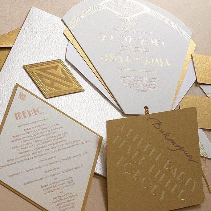 Мастерская каллиграфии Specialinvite