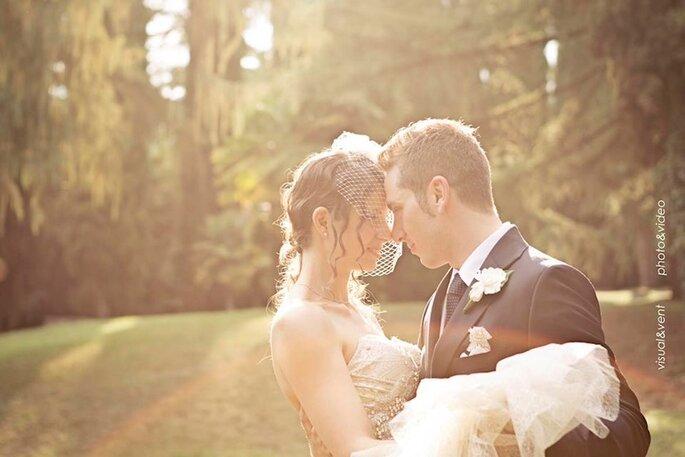 9 cose da evitare a tutti costi per vivere bene con il tuo for Sognare che il tuo ragazzo ti lascia per un altra