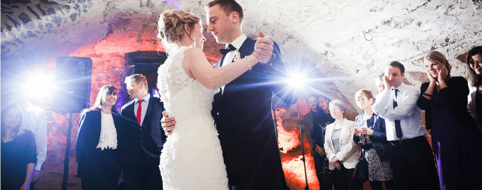 Dennis Jagusiak –wedding photography–