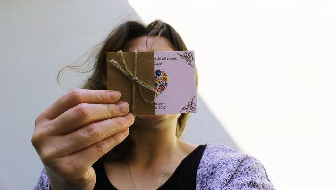 Charytatywna Loteria Ślubna