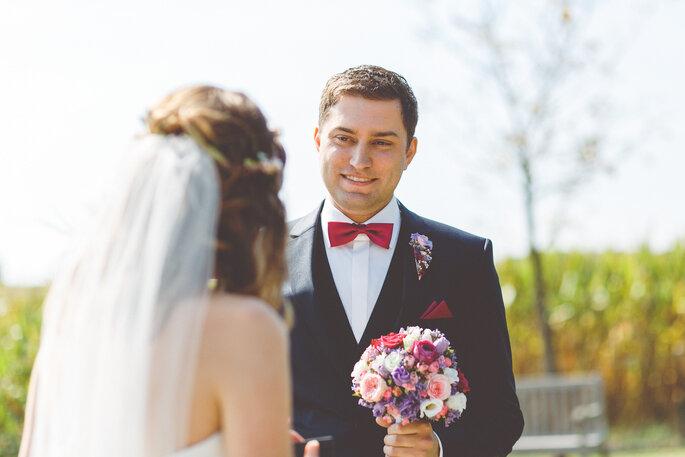 Crédit: Jaichwill Hochzeitsfotografie
