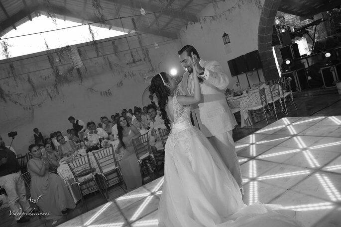 Rosa Zamorano Wedding & Event Planner